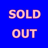 FC2 PPV 305331 都合により販売停止です。