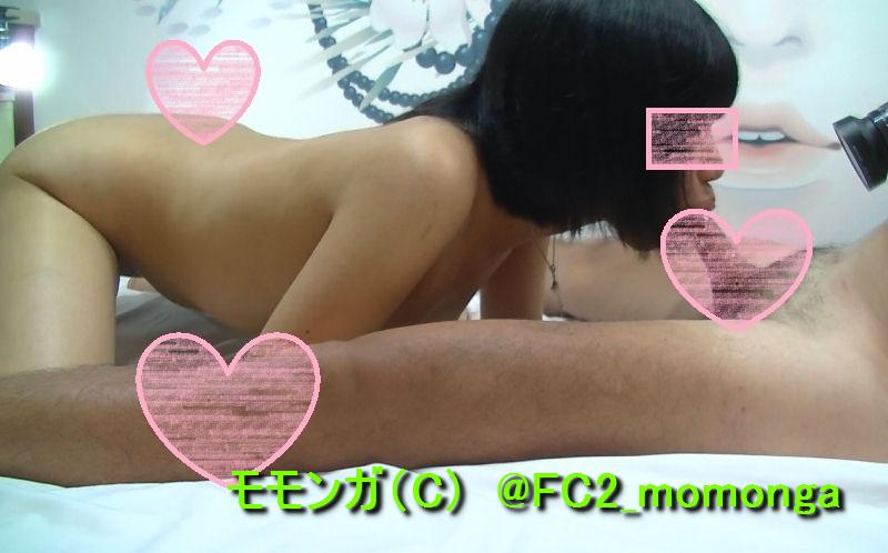 FC2 PPV 981437 個人撮影 19歳娘の下品で超絶品卑猥フェラチオを堪能! 追加動画&完全顔出し版