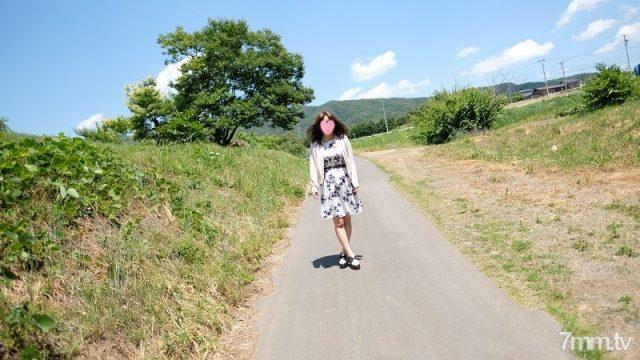 FC2 PPV 609135 ちかこ22歳♪超田舎女子JD4♪【2時間26分】《素人ハメ撮り》《個人撮影》《152》《ちゅぱ王》