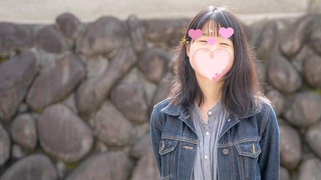 FC2 PPV 1117867 【個人撮影】みおさん 18歳Fカップ 性格が良すぎる美少女(前編)