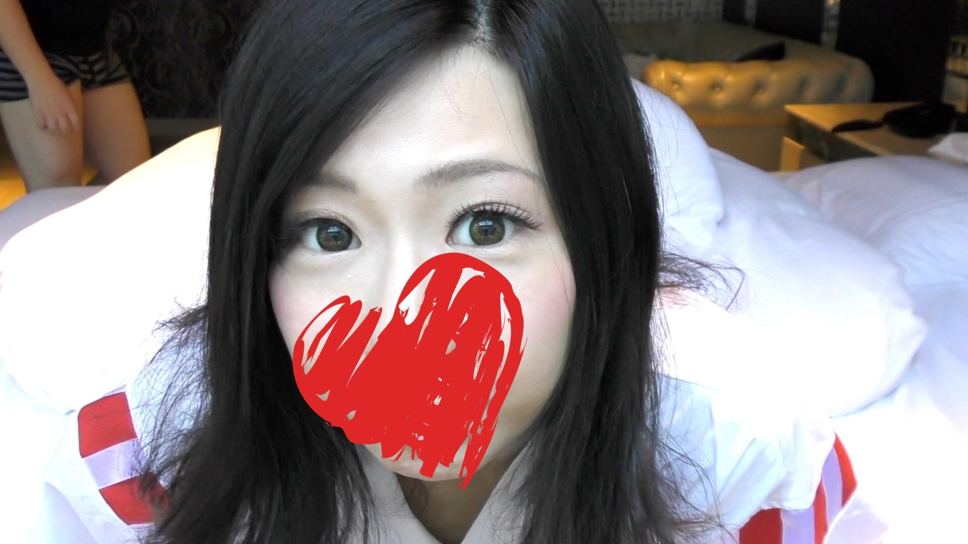 FC2 PPV 725633 【個人撮影】顔出し!みのりちゃん 二十歳!エッチで小さな巫女さんは膣内射精も叶えてくれます!