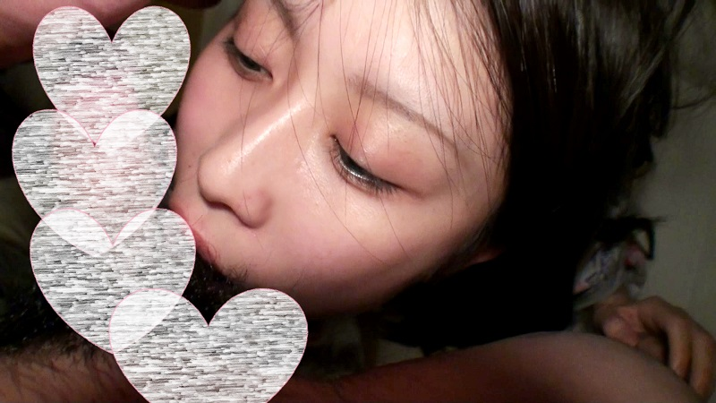 FC2 PPV 760079 [個人撮影]まだ芋っぽいうぶな可愛い女の子!!♡浴衣姿でしっかりねっとりフェラさせて生チンポで思いっきりずっこりセックス!![素人]