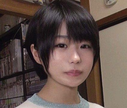 OKM-009 jav watch Tsugumi Aphrodisiac Massage