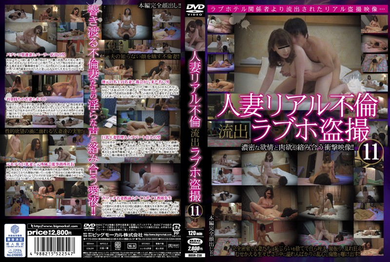 BDSR-238 jav movie (Bonus Video Included) Real Leaked Videos Of Married Women's Adulterous Sex Secretly Filmed In A