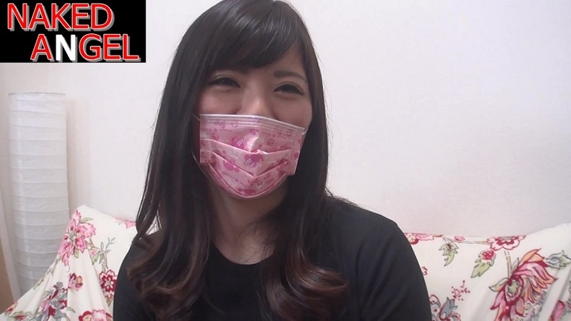 Tokyo Hot kb1565 porn 1080 Go Hunting! Extra Edition— Miku kawatani