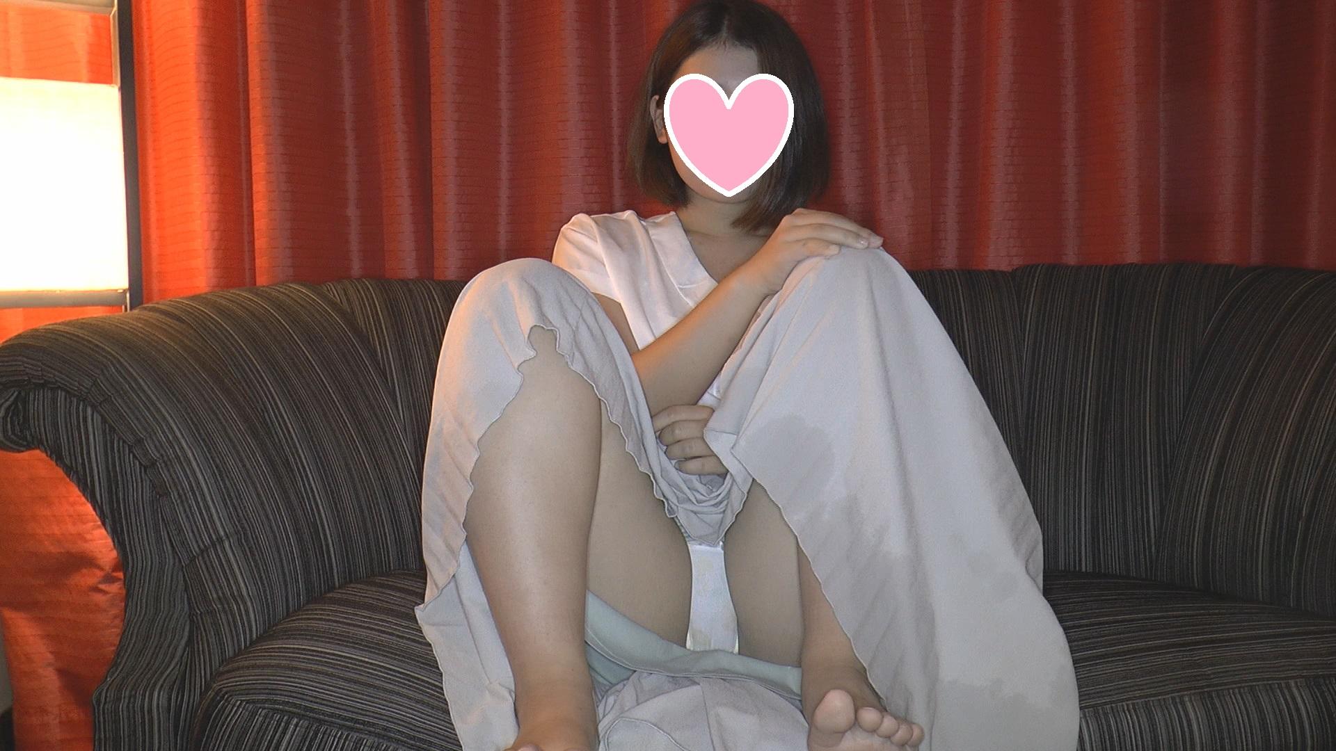 FC2 PPV 628322 【個人撮影】顔出し 素朴な18歳女子大生と、Hして、お尻にも挿入させてもらいましたwww【高画質版有】