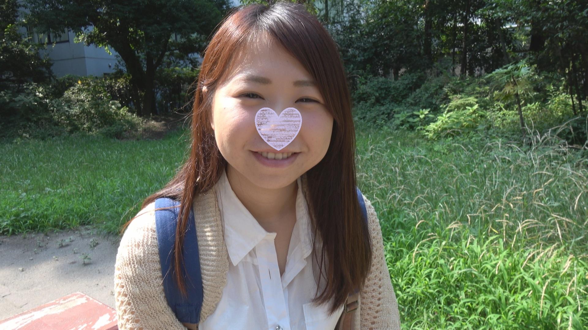 FC2 PPV 932319 【個人撮影】プニプニ童顔天使みのりちゃん前後編セット