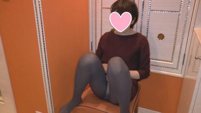 FC2 PPV 489111 【個人撮影】顔出し ショートカットで天然な黒髪19歳女子大生に、クスコ、中出しさせてもらっちゃいましたwww【高画質版有】