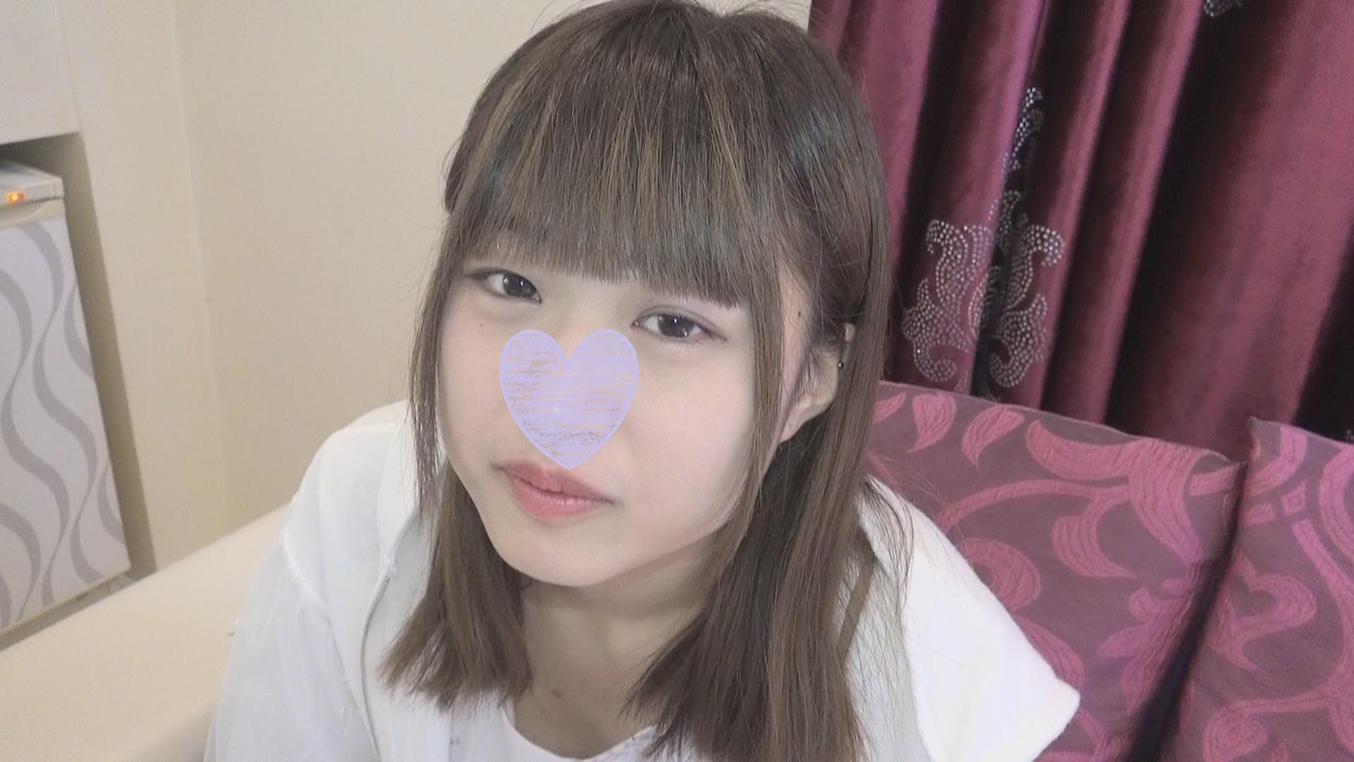 FC2 PPV 1061877 【個人撮影】ふうか18歳 加虐心をくすぐるドMメンヘラ家出少女に大量中出し