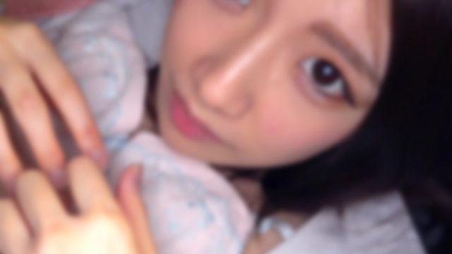 FC2 PPV 1038304 【NEW】(激レア)上〇 北〇似 れなちゃん 正常位 生中出し(個人撮影)