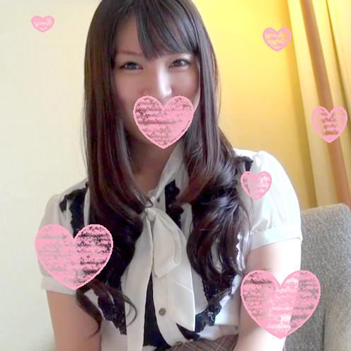 FC2 PPV 924626 【個人撮影】もし織田信長がこのアイドル系美女の笑顔を見ていたら、エロく歴史は変わっていた(かもね)