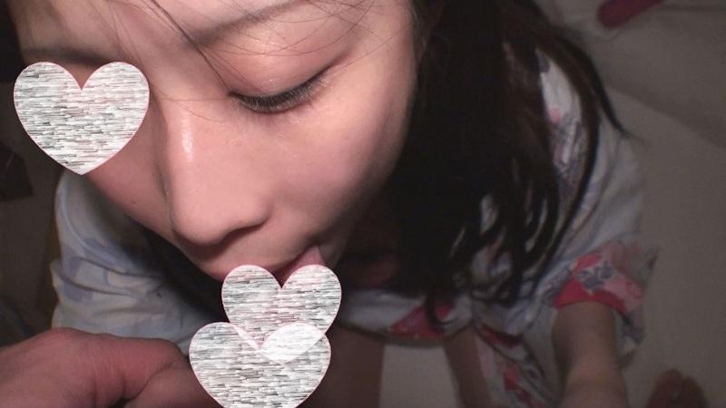 FC2 PPV 714802 【個人撮影】第120弾 可愛い女子大生の浴衣姿で恥じらう生ハメセックスが超絶的に気持ちいい!【無修正】