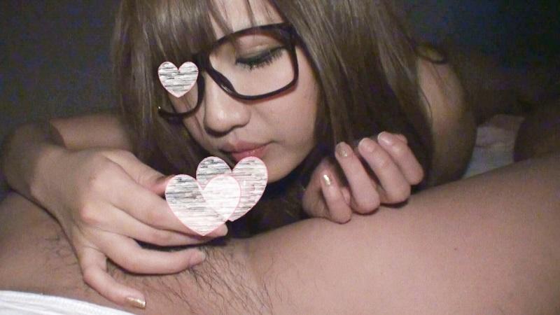 FC2 PPV 718444 【個人撮影】限定版9 可愛い少しギャルっぽい女の子!♡出会った瞬間から「あっ絶対にパコれる」って感じるぐらいにエッチなオーラ全開♡チンポ2本で3生ハメセックス!【ナンパ】