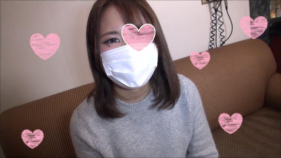 FC2 PPV 739173 初撮りが初3P☆インスタ映え女子を捕まえて逝かせまくりの3P♥【個人撮影】