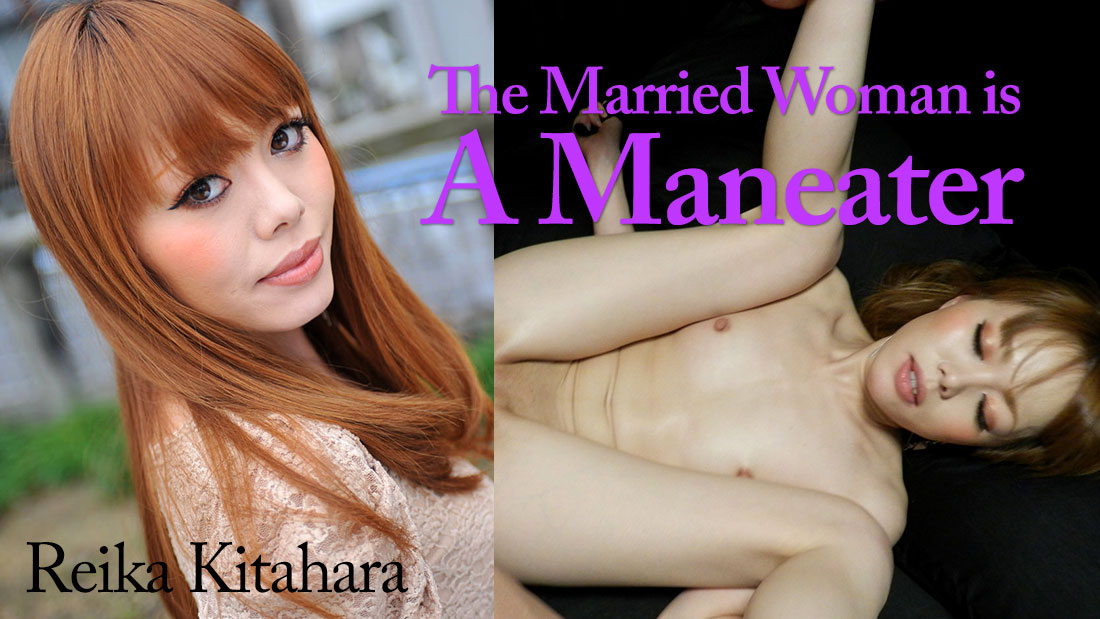 HEYZO-1036 jav pov Anal Sex with a Horny Married Wife – Kisa Azumane