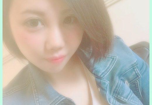 FC2 PPV 849948 【個人撮影】すみれ25歳 六〇木のホステス嬢と色気ムンムンSEX!