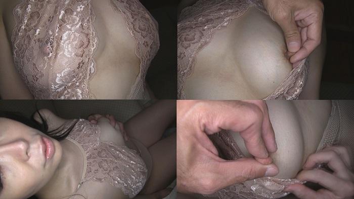 FC2 PPV 961127 【48熟女】エロイ体の完熟熟女サチさんの口まんでねっとり吸引フェラ【特典あり】