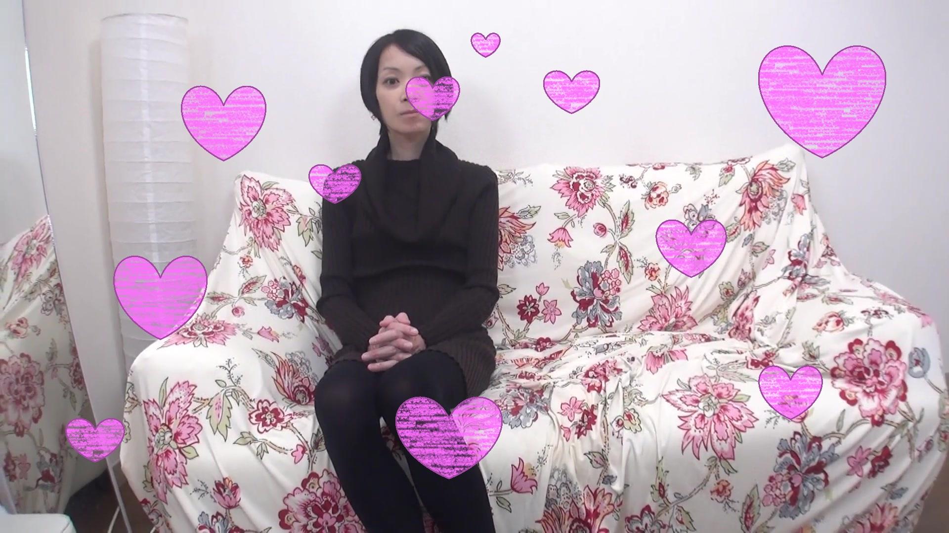 FC2 PPV 950043 【個人撮影】完全顔出し☆スレンダー美熟女が再び登場!敏感乳首責めに悶絶絶叫!☆