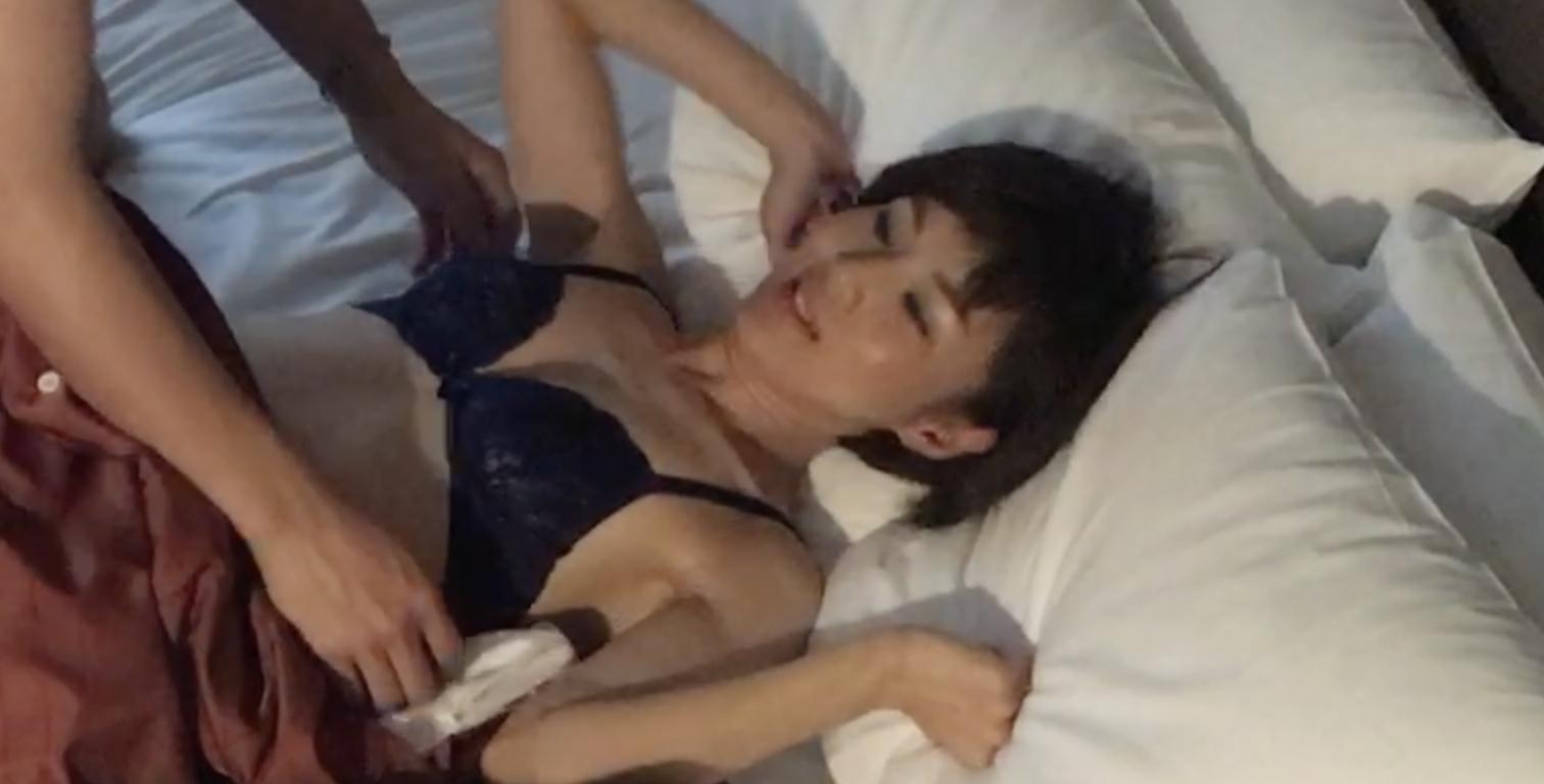 FC2 PPV 773449 《個人撮影》2児のママ最強美人奥さん32歳No.1