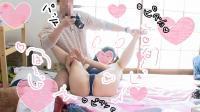 FC2 PPV 449408 【個人隠し撮り】初めて上京したアニメ大好きパイパン美少女を種付けプレスでハメ堕とす!つるペタ娘のワレメに巨根ねじ込み孕ませる気まんまん鬼ピストンでたっぷり中出し【オリジナル