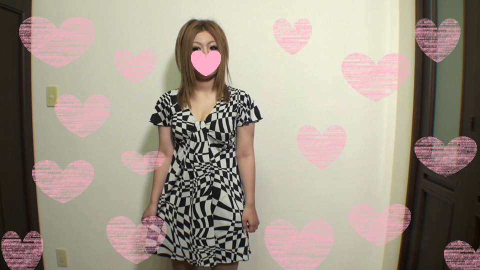 FC2 PPV 1039255 おすすめ☆新作個人撮影☆キャバ嬢ギャルにドレス!透け透けエロ下着!ハイレグエロ水着!コスプレ撮影会!
