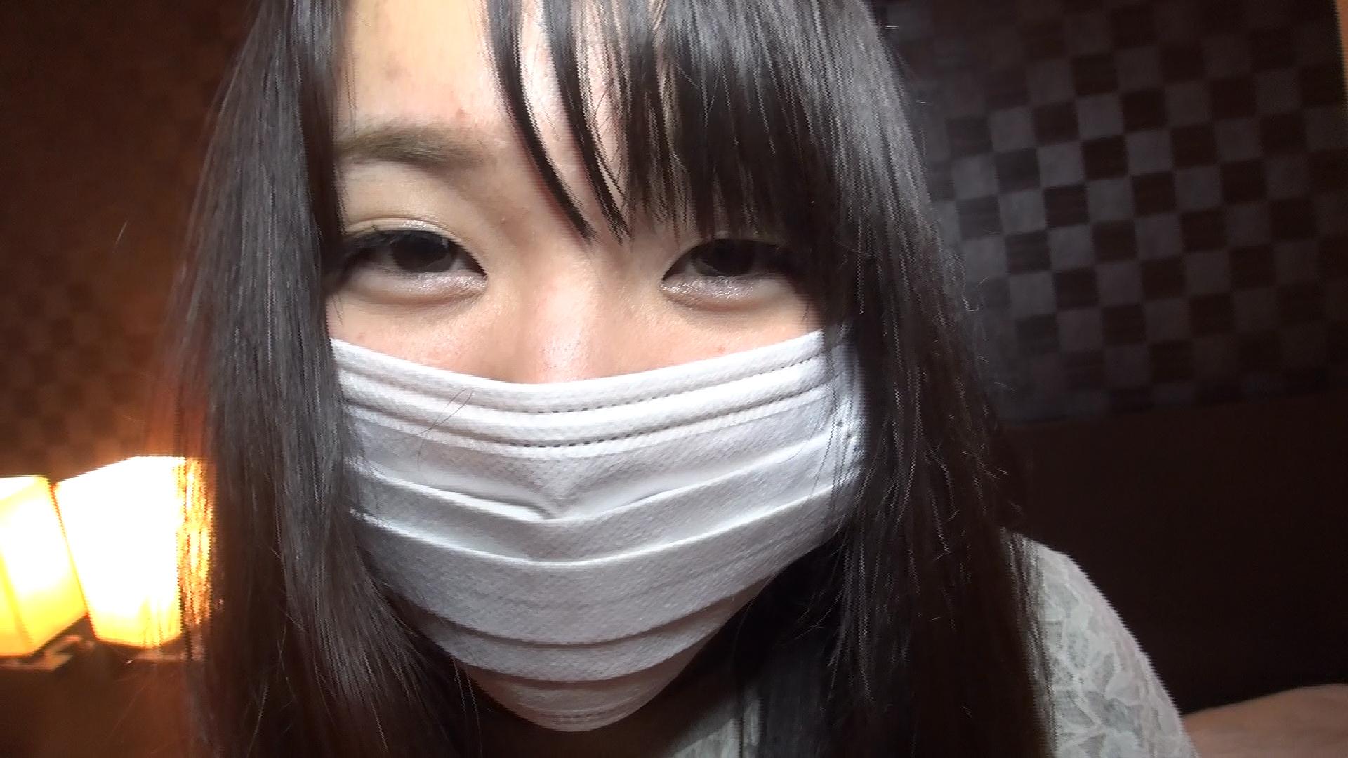 FC2 PPV 414658 【個人撮影】笑顔がとにかく可愛い、女子大生のさきちゃんに中出し!【妄想動画】