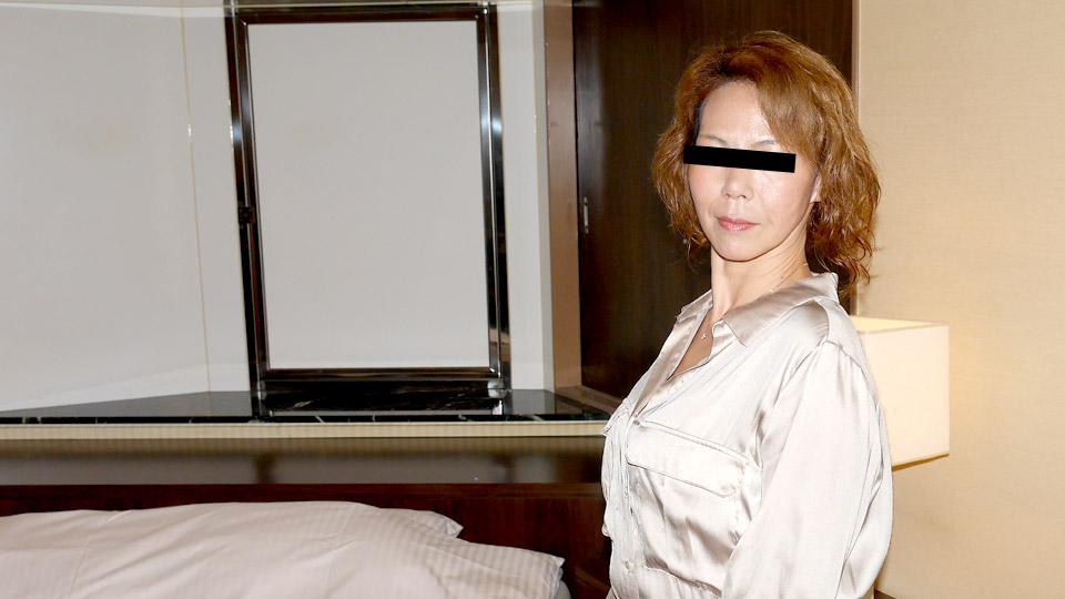 Pacopacomama 041218_248 Yoko Miyazaki 主婦を口説く 38〜秘密アリ…長乳首の母〜