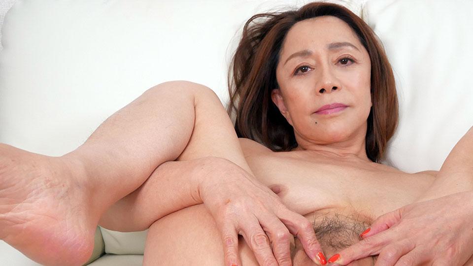 Pacopacomama 041018_247 Sachiko Oda ごっくんする人妻たち67 〜初体験は20代後半。それからスキモノになりました〜