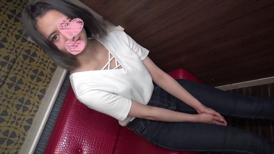 FC2 PPV 1159333 【中出し】【初中イキ】Eカップのスタイル抜群な神ボディのバンド女子にレディグラ飲ませたらイキっぱなしで意識朦朧。あげくに人生初の膣イキを経験させてあげちゃいました。