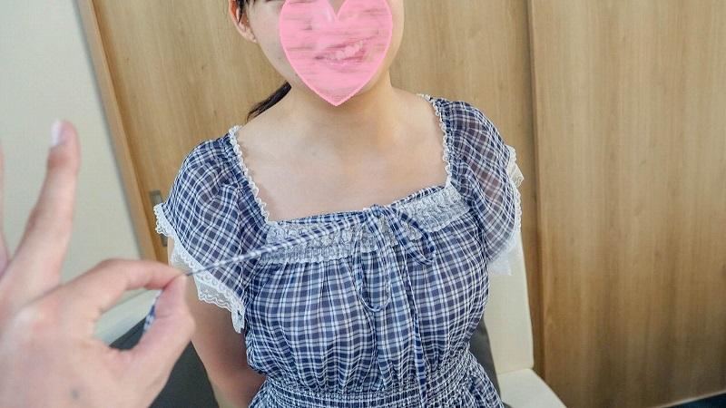 FC2 PPV 1167514 【第35撮】ありさ18歳学生 ワンピースで隠し切れないデカケツ女の汚パンツは鼻にツーンと来る!この臭いがクセになる!【個人撮影】