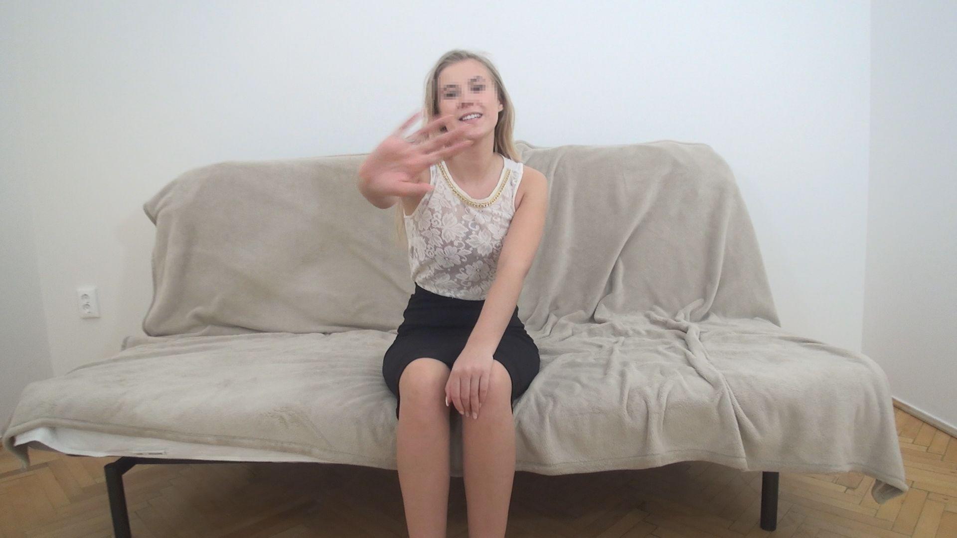 FC2 PPV 1176735 不倫主婦の性告白ドキュメンタリー【ヨーロッパ特別編】20歳のブロンド美女人妻に生中出し 「貴方がこれを見て嫉妬することを祈ってるわ」【個人撮影】高画質ZIP付き