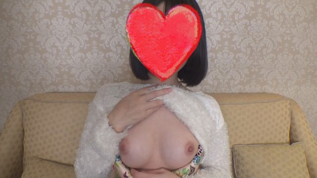 FC2 PPV 1192627 極秘個人撮影!透明感がハンパない❤男性経験が2回の出会いカフェに見つけた娘(18)魔改造スク水コスほぼ新品同様おまんこチンポぶち込みビックビク身体を小刻みに痙攣絶頂(特典映像付)