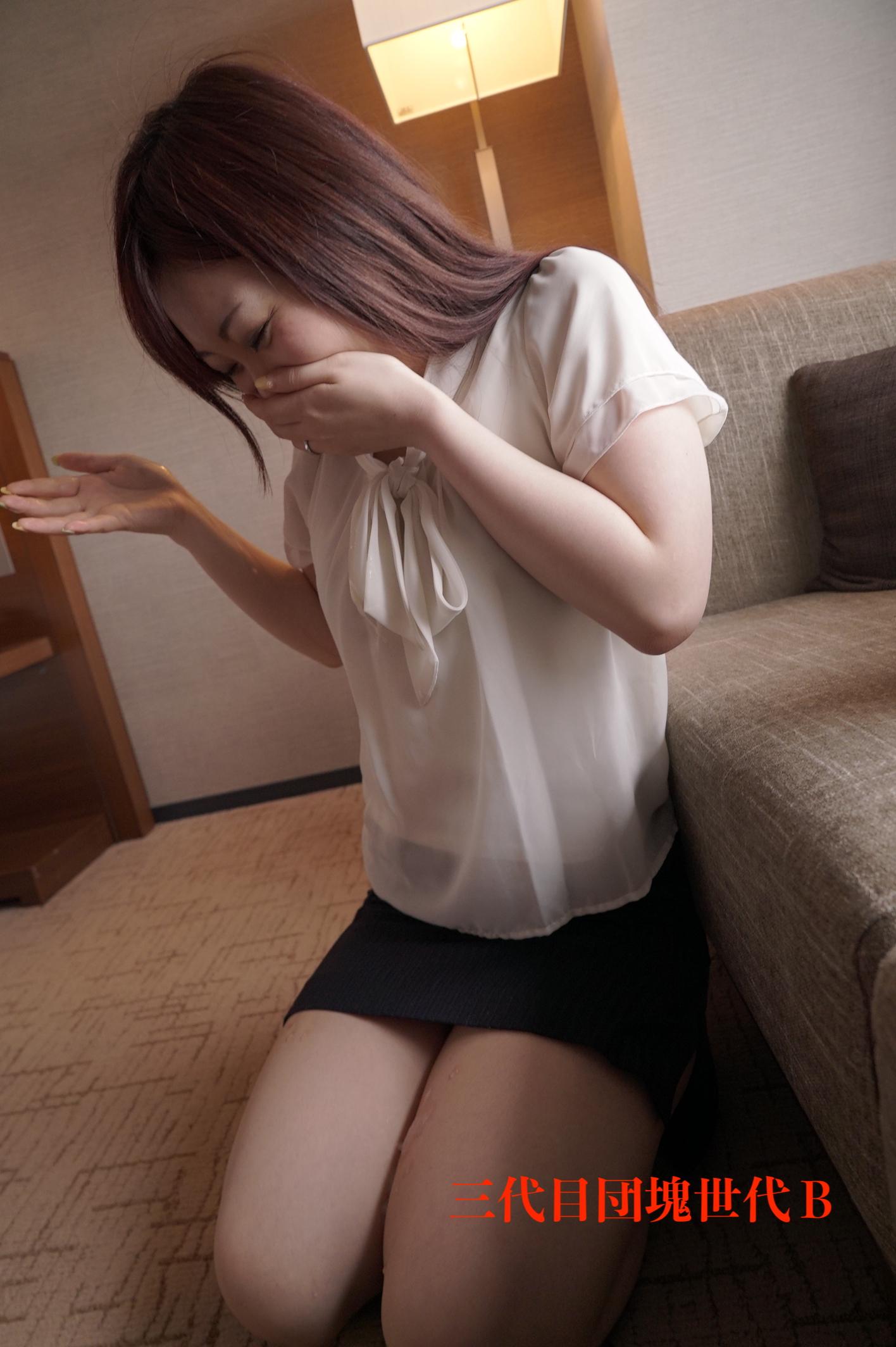 FC2 PPV 1205878 【無】巨乳な人妻が旦那とのセックスレスを理由に撮影志願!! 好評につき2作品目配信開始