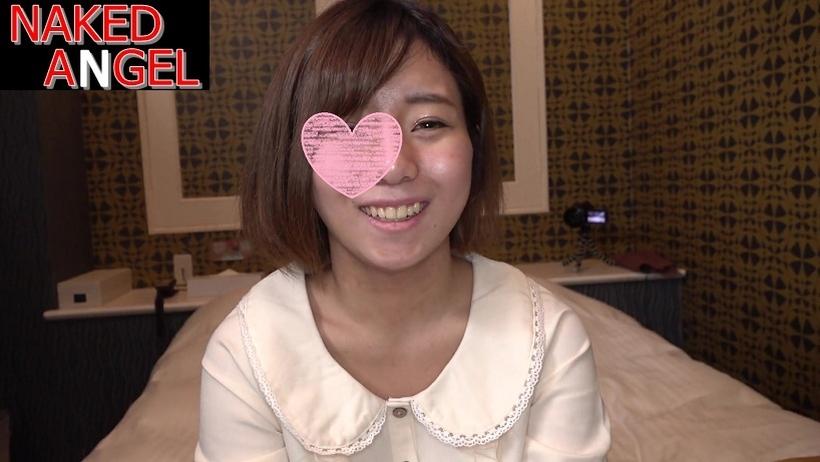 Tokyo Hot nkd-080 jav.com nakedangel jyukujyo2