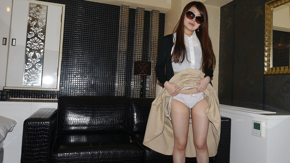 Pacopacomama 082512_724 Hitomi Okada とにかく美人の熟女とヤリまくる!