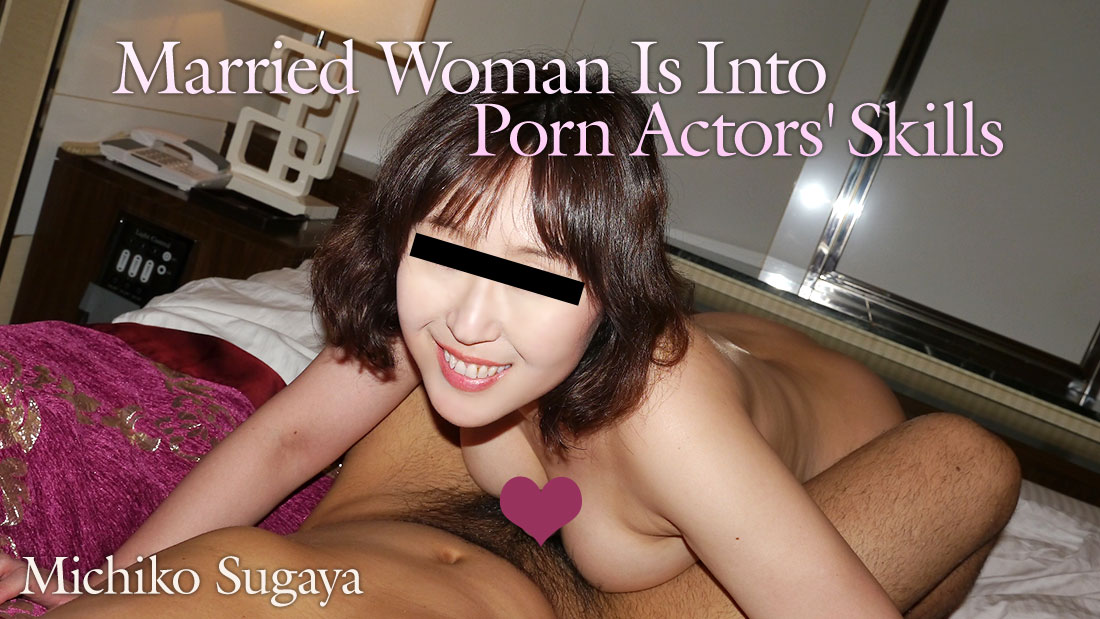 HEYZO-2089 japanese porn movies Married Woman's Blowjob Vol.2 -Suck Without Hands, Please- – Yuko Takahashi
