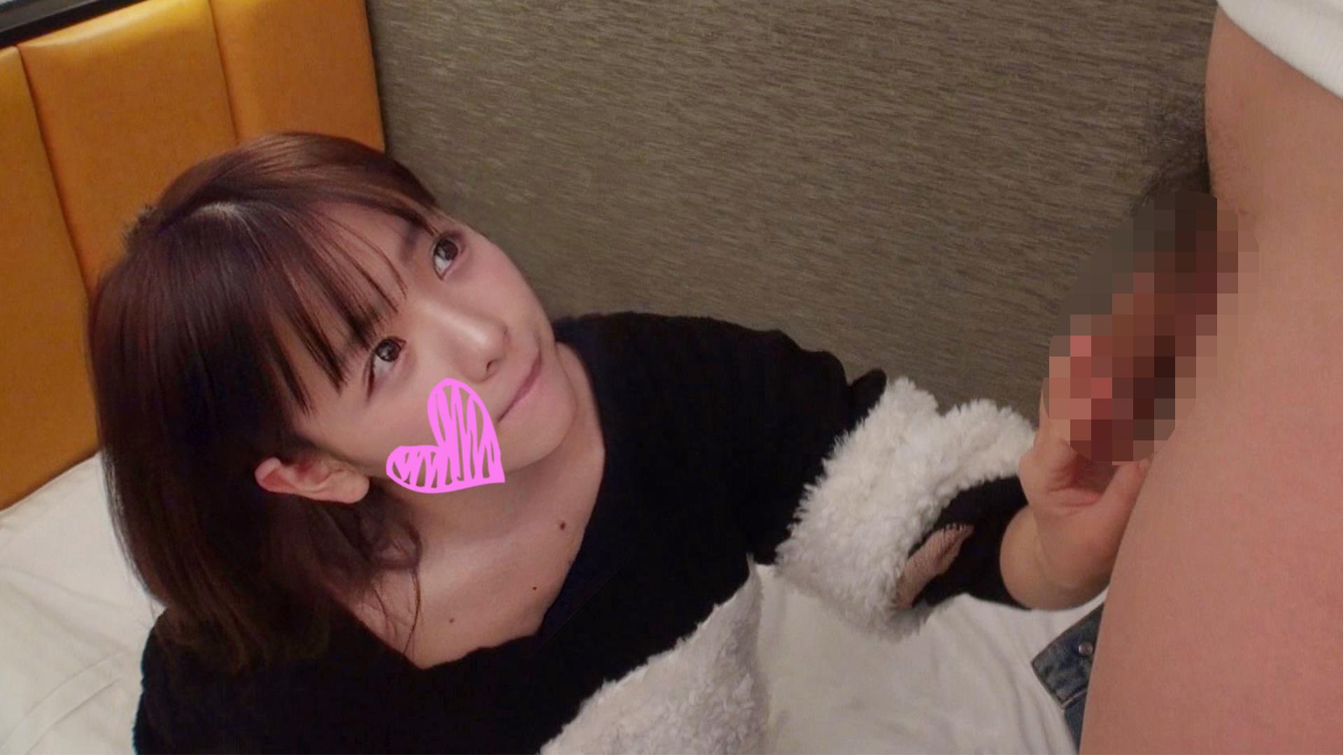 FC2 PPV 1226065 【SSS級ヤンキー19歳】アイドル級のかわいさ 埼玉から上京→ナンパ→涙目ちんぽ堕ち【中出し】