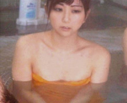 SVOKS-097 jav porn hd Reina-san