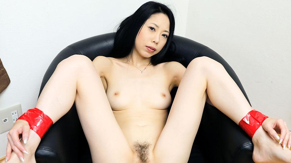 Pacopacomama 090818_334 Madoka Ibuki 黒髪和風美人をオレ色に染める!調教遊戯
