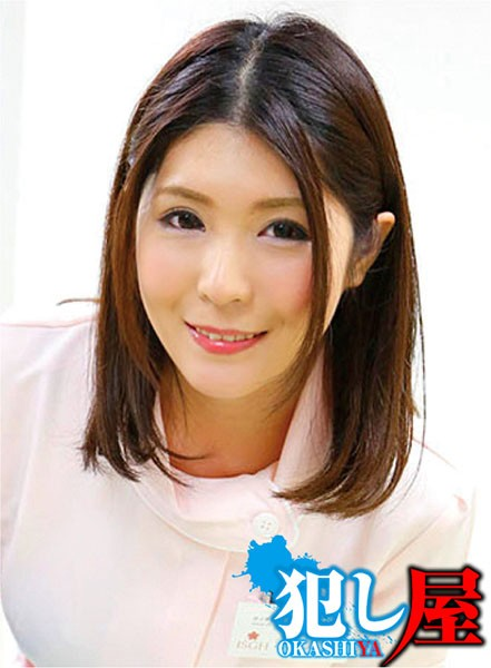 SVOKS-112 free streaming porn Mahiro-san