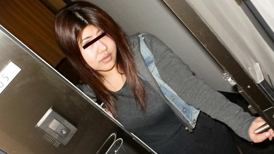 Pacopacomama 102618_364 Yoko Miyazaki 縛られて潮をまきちらす長乳首熟女