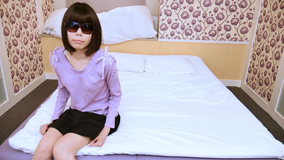 Pacopacomama 091118_335 Hisako Murata 軟体人妻の水着姿に興奮