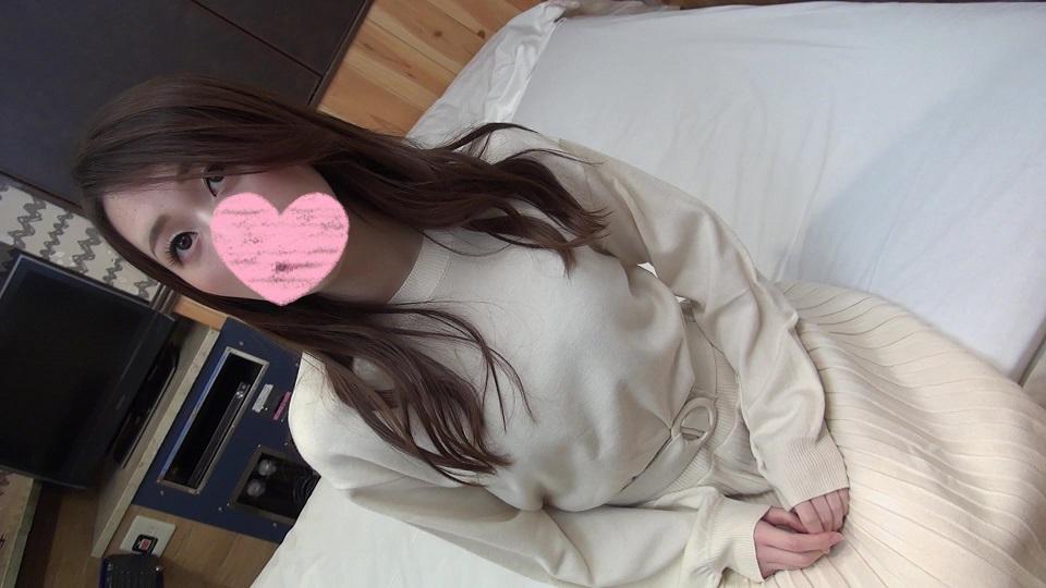 FC2 PPV 1288053 初撮り♥️完全顔出し♪164/44の色白スレンダー♥️美しすぎるエレベーターガール☆清楚系美女のエロすぎる禁断SEX♥クールビューティな22歳がカメラの前で初めての中出しされちゃいます♥️