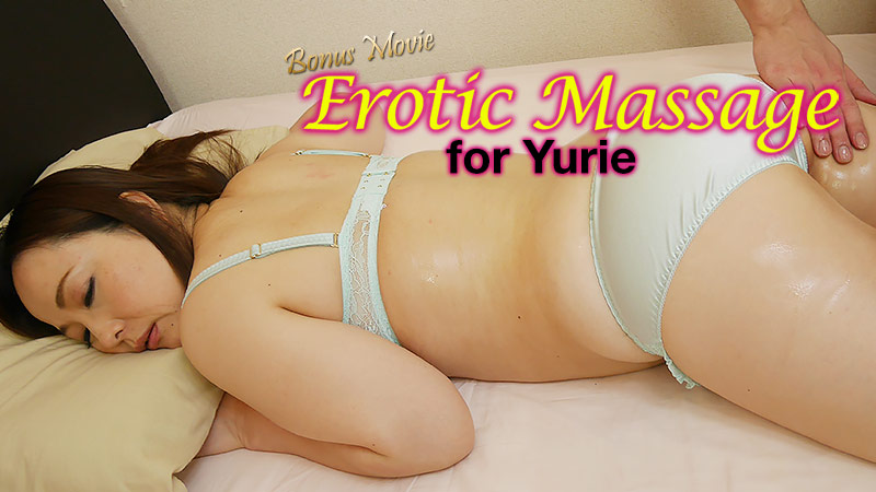 HEYZO-2205 jav video FFM Threesome – That's Man's Dream! Vol.2 – Nana Natsume Yusa Minami