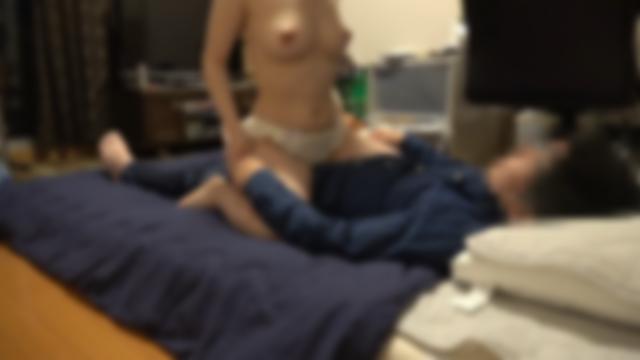 FC2 PPV 1331351 【自宅撮影②】モデル級Fカップ美女21歳 SEXに貪欲な清楚系ビッチです。