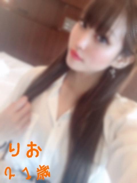 FC2 PPV 1347858 21歳の神級美女と濃厚孕ませSEXw彼女には内緒で顔出し無にて流出します