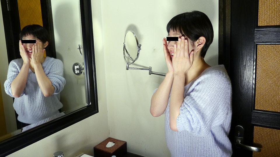 Pacopacomama 081418_319 Eri Hara スッピン熟女 〜童顔妻の乱れたアヘ顔〜