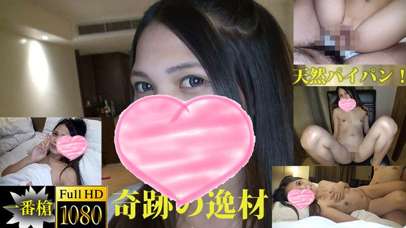 HEYZO-2080 free jav porn Creampie in asia #Jeny – Jeny
