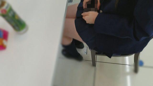 FC2 PPV 1363091 【個撮】県立普通科③クール系ハーフ美少女をハメ撮り