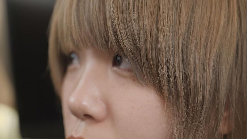 FC2 PPV 1377468 【半額速報】第52撮あゆみ18歳♥CUTIE SMILE♥スポーツパンツに隠れた本性はド助平な女の子。嫌がりつつも強制中出し【個人撮影】